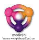 mediven Venen-Kompetenz-Zentrum