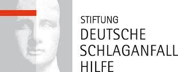 Deutsche Schlaganfall Hilfe