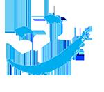 willecke-logo-klein