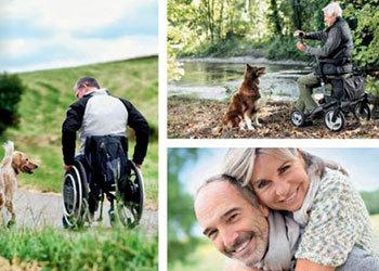 mobilitaet-und-pflege